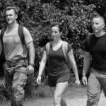 5 Keys for Tactical Fitness Success