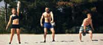 7 Summer Fitness Tips from Fitness Expert Roger Hall
