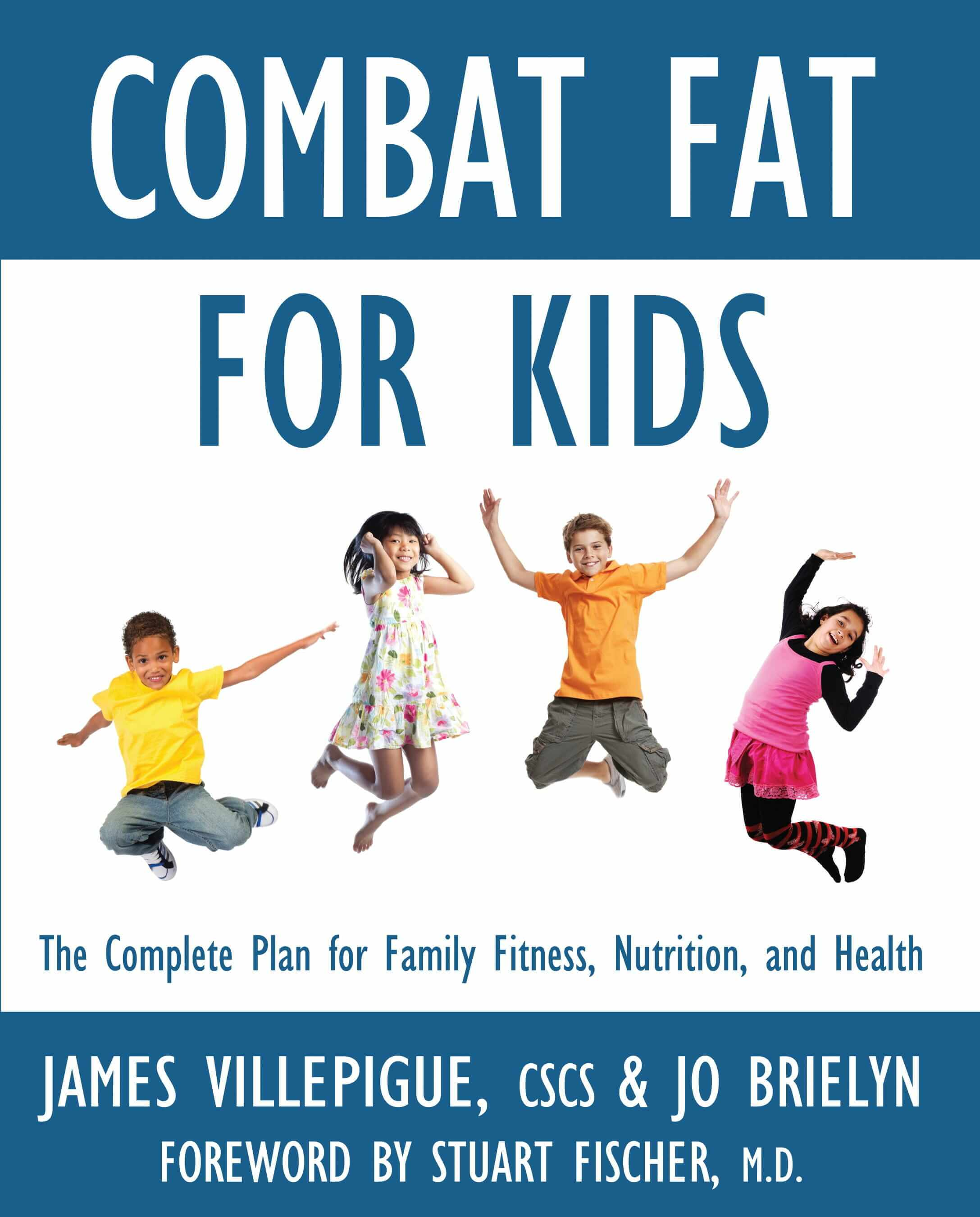 Cornbread Crusted Turkey recipe from Combat Fat for Kids