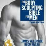 Get the Best Body Possible with This Video from the Authors of the Body Sculpting Bible Series