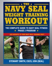 NavySealWorkout1