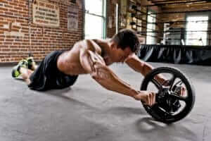 Top 5 Lower Body Mobility Exercises