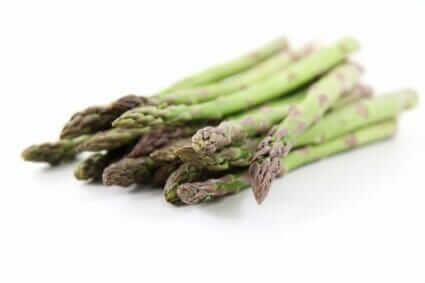 Try This Delicious Prosciutto Wrapped Asparagus Dish!