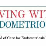 Standard of Care for Endometriosis Patients
