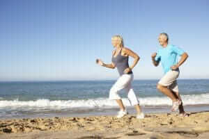 Top Benefits of a Cardiac Health Program