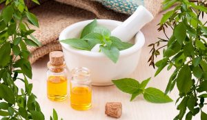 How to Boost Your Immunity with Essential Oils