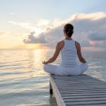 3 Life-Changing Morning Routines
