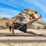 Best Exercises to Do at Home and Outside the Gym