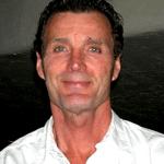 PAUL FREDIANI