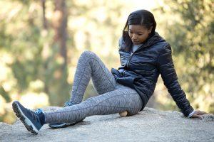 7 Benefits of Self-Massage