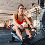 3 Tips for Better Rowing Technique