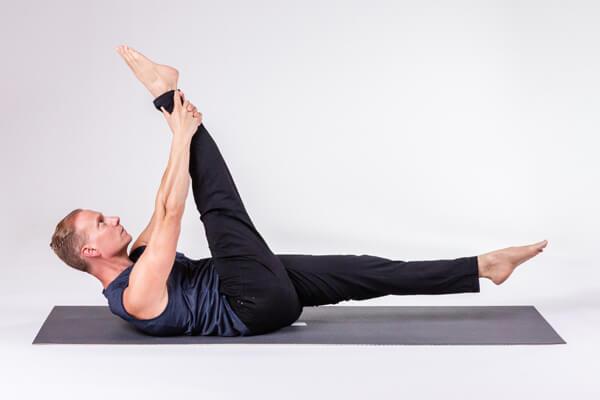 5 Best Pilates Exercises for Runners