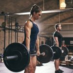 More Ways to Strengthen Your Lower Body