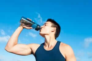 Best Recovery Strategies for Improved Performance