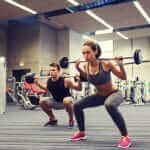 5 Things They Don't Tell You at the Gym