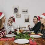 8 Simple Steps to Feeling Great After the Holidays