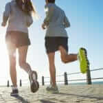 Top 10 Tips to Avoid Running Injuries