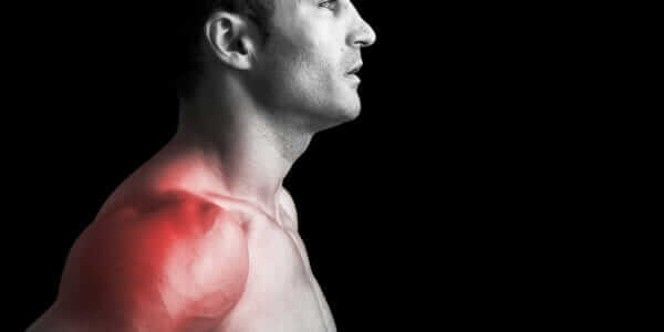 3 Best Exercises for Shoulder Health