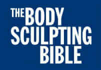 Body Sculpting