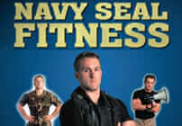 Discover Navy SEAL Fitness Secrets with this Stew Smith Workout Video