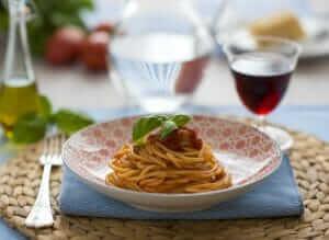 10 Secrets to Better Health the Italian Way