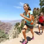 Staying Healthy During Summer – and Year-Round