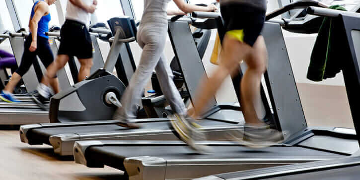 5 Tips to Make the Most of Your Treadmill Workouts