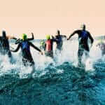 Top 10 Tips for Triathletes