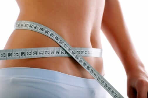 Magic Weight Loss Pills and Diets: Do They Work?