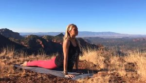Best Yin Yoga for Tension Release